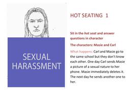 SEXUALHARASSMENTHotseating1.pdf