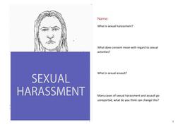 SEXUALHARASSMENTAssessment.pdf