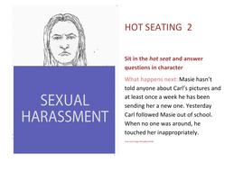 SEXUALHARASSMENTHotseating2.pdf