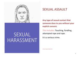 SEXUALHARASSMENTAssault.pdf