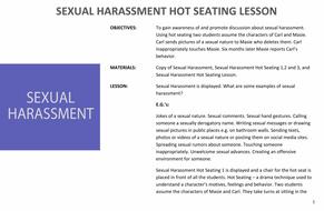 SEXUALHarassmentUSHotSeatingLesson-1.pdf