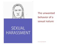 SEXUALHarassmentUS.pdf