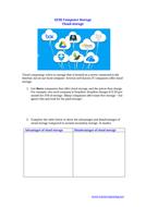 Cloud-storage-worksheet.docx