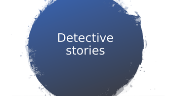 Detective-stories-COMPLETE.pptx