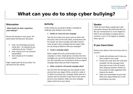 Challenging-cyber-bullying-Student-activity-sheet.docx