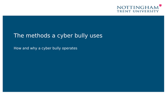 Profile-of-a-cyber-bully-Teacher-presentation.pptx