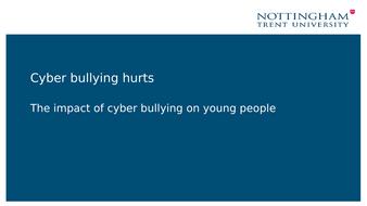 Cyber-bullying-hurts-Teacher-presentation.pptx