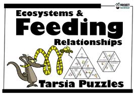 Feeding-Relationships-Tarsia-Puzzle.pdf
