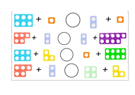 Comparing-number-bonds-numicon-Strengthening.docx