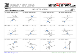 first-steps-angles-within-parallel-lines.pdf