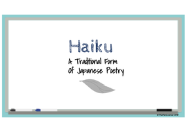 HaikuIntroduction.pdf