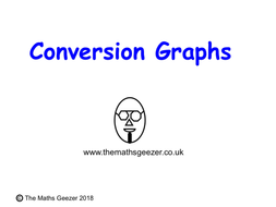 KS3-4_Algebra_Conversion-Graphs-copy.pptx