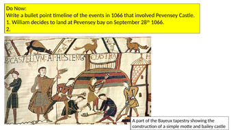 2.-Pevensey's-continued-importance-after-1066.pptx
