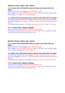 3-Relative-Clause-Scaffold.docx
