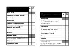 2-Success-Criteria-Grid.docx