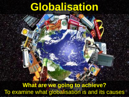 4.-Globalisation.pptx