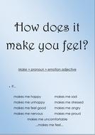 TEFL-language-patterns---Talking-about-feelings.pdf
