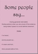 TEFL-language-patterns---gossip-and-rumours.pdf