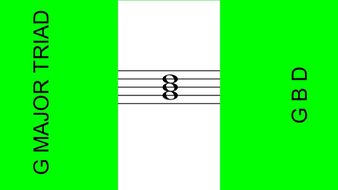 Slide72.JPG