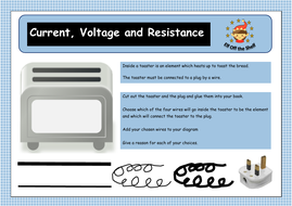 Current--Voltage-and-Resistance-Mega-Challenge.pdf