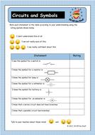Circuits-Pupil-Checklist.pdf