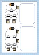 Circuits-and-Symbols-Worksheet-Homework-3-Back-.pdf