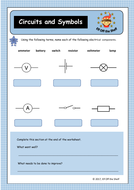 Circuits-and-Symbols-Practical--Front.pdf