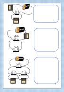Circuits-and-Symbols-Worksheet-Homework-2-Back.pdf