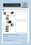 Circuits-and-Symbols-Worksheet-Homework-3-Front.pdf