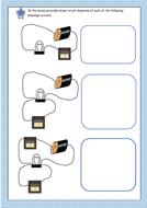 Circuits--Worksheet-Homework-1-Back-.pdf