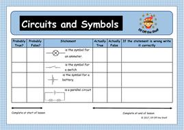 Circuits-and-Symbols-Anticipation-Guide-.pdf