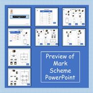 Preview-Mark-Scheme.pdf