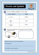Circuits-and-Symbols-Worksheet-Homework-2-Front.pdf