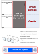 Circuits-Foldable-Front-.pdf