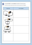 Circuits-and-Symbols-Practical-Back.pdf