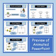 Preview-PPT.pdf