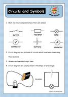 Circuits-and-insulators--Fact-Sheet-.pdf