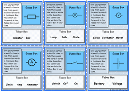CircuitsTaboo-Cards-Front.pdf