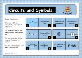 Curcuits-Domino-Exercise.pdf