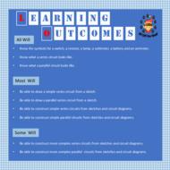 Preview-Circuits-TES-LO.pdf