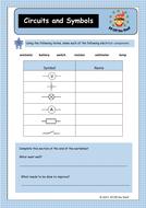 Circuits-and-Symbols--Front-Worksheet-Homework-1-.pdf