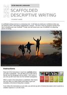 SCAFFOLDED-DESCRIPTIVE-WRITING-TASK.docx