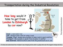 L4-Transport-in-the-Industrial-Revolution.pdf
