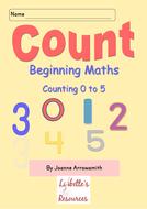Beginning-Maths.pdf
