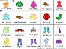 French-Clothes-Bingo.pdf