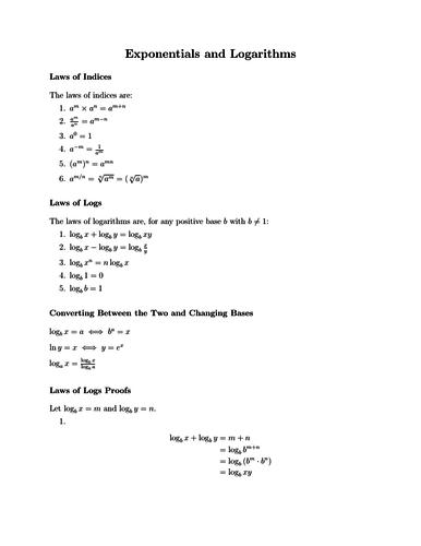 pdf, 87.22 KB