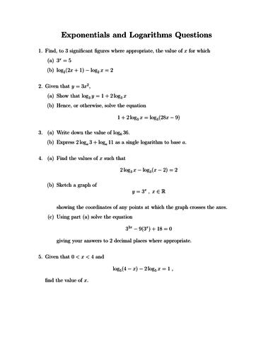 pdf, 71.33 KB