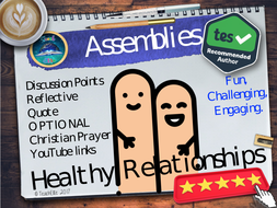Healthy-Relationships-Assembly-tes.pptx