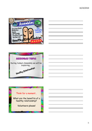 Healthy-Relationships-Assembly-tes.pdf