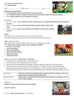 11.4.-Injuries-Teachers-Copy.docx